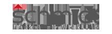 Schmidt Hotel-Markenentwicklung
